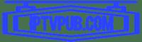 IPTVPub.com - IPTV Servers Leader | Smart IPTV | IPTV 2021