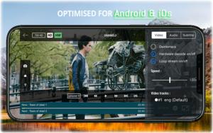 GSE-Smart-IPTV