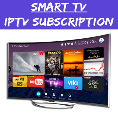 smart-tv-iptv-subscription-abonnement-lg-sony-samsung