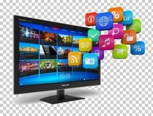 IP TV IPTV PUB.COM best provider worldwide france best iptv service usa uk canada europe africa